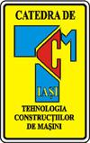 tcm-iasi